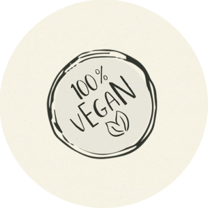 vegan-01@2x